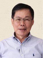 王裕民 (1)