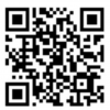 SmartSelectImage_2020-03-17-12-55-56